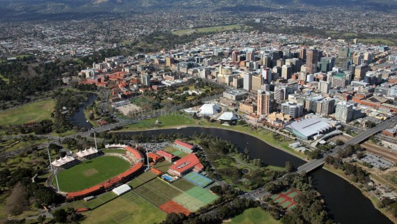 Adelaide Sewage Clean Up Services