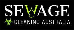Sewage Cleaning
