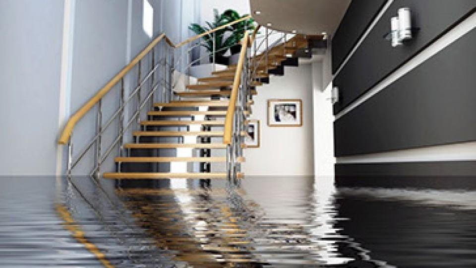 Hobart-TAS-Flood