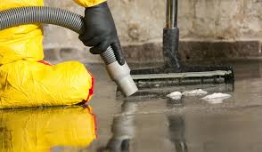 Sewage-Clean-Up-Sewage-Cleaners