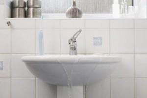 water damage clean up australia