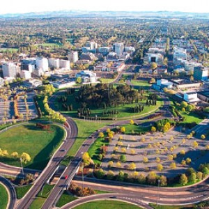 Sewage Cleanup Canberra ACT