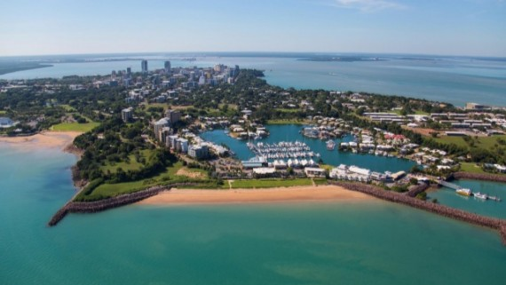 Sewage Cleaning in Darwin