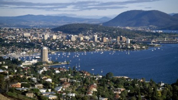 Sewage Cleaning in Hobart