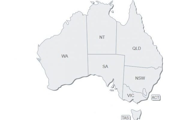 Sewage Cleaning Service Areas in Australia