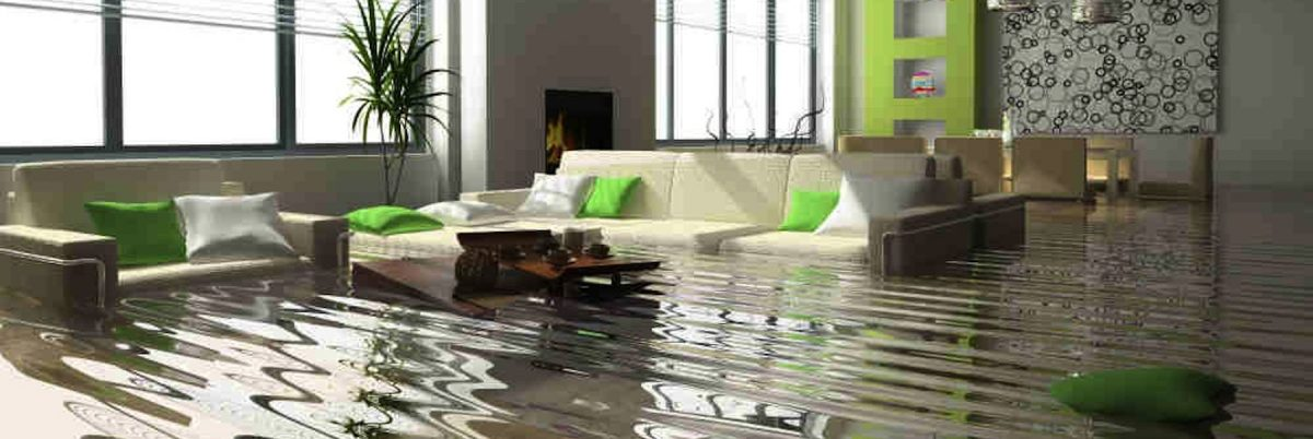 Flood damage restoration sewage cleaning Australia